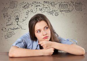 academic life coaching